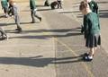 Science shadows09.JPG