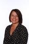 Mrs C Sparling<br>Senior Business Support Officer