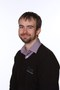 Mr J Oldfield<br>Technical Support
