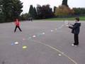 tennis playground.jpg
