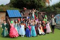 Castle Day Oct 2016 089.JPG
