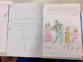 reception home learning 3.JPG
