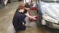 "College Car Maintenance<span style=""display: none;"">College Car Maintenance</span>"
