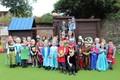 Castle Day Oct 2016 013.JPG