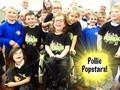 polliepopstars.jpg