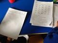 Maths Week 1.JPG
