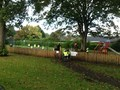 Whalley park 015.JPG