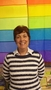 Mrs M Elsden<p>HLTA</p>