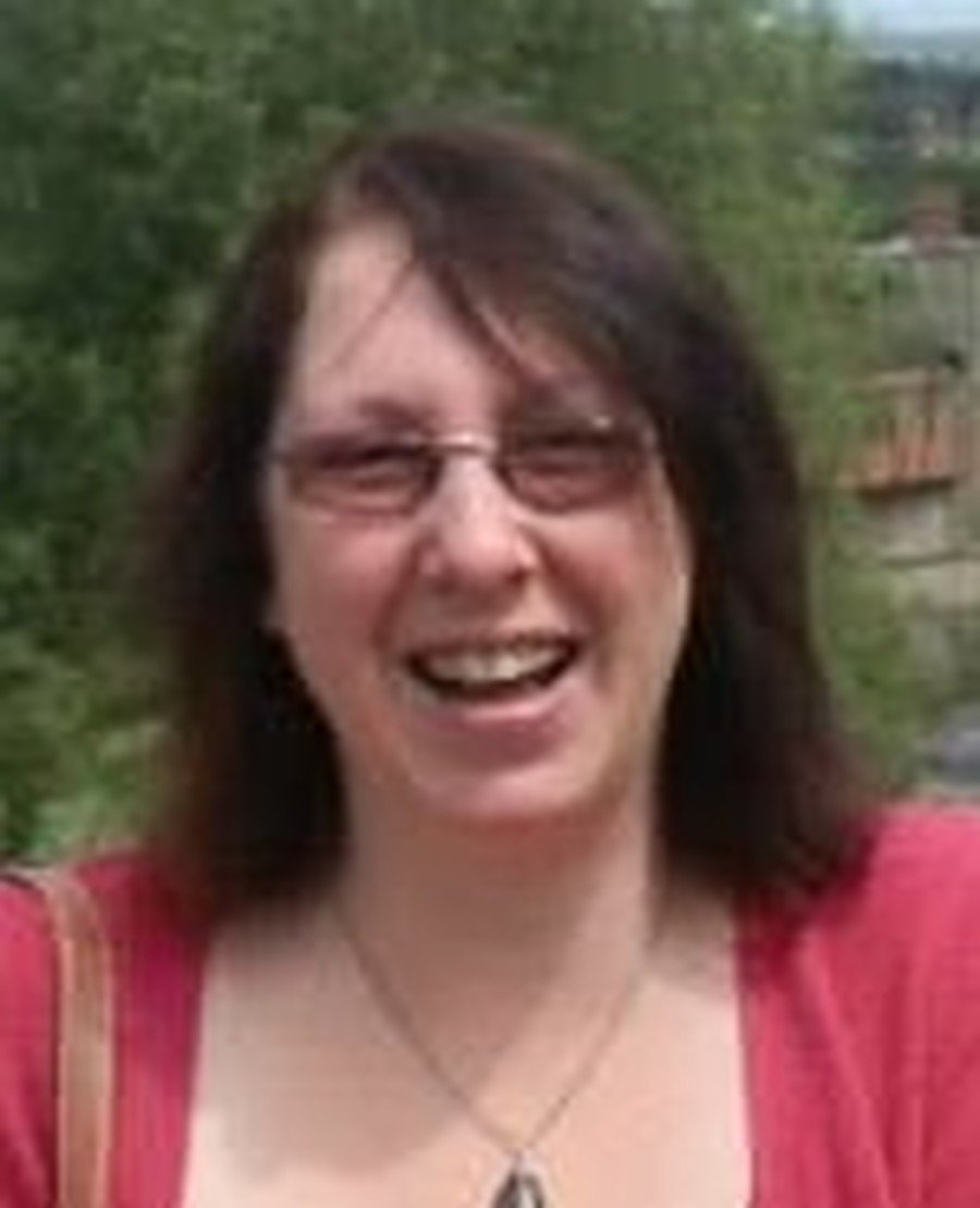 Mrs Gill Humphriss (Acting Head teacher)