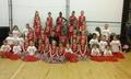 cheerleaders 2.PNG
