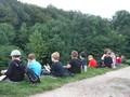 Forest Schools 010.JPG