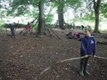 Forest Schools 014.JPG