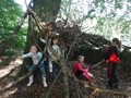 Forest Schools 016.JPG