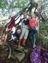Forest Schools 019.JPG