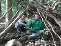 Forest Schools 021.JPG
