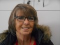 Mrs Howlett