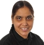 Mrs J Kaur<br>Cleaner<br>