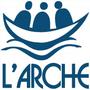L'Arche.png