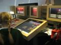 war museum  (2).JPG