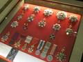 war museum  (5).JPG
