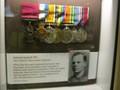 war museum  (7).JPG