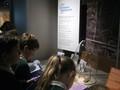 war museum  (16).JPG