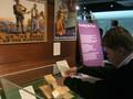 war museum  (26).JPG