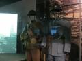 war museum  (27).JPG
