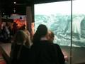 war museum  (28).JPG