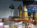 war museum  (29).JPG
