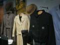 war museum  (30).JPG