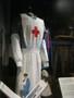 war museum  (31).JPG