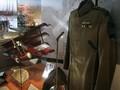 war museum  (41).JPG