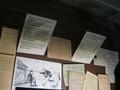 war museum  (42).JPG