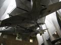 war museum  (44).JPG