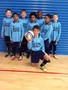 year 4-5 football team 2016.JPG