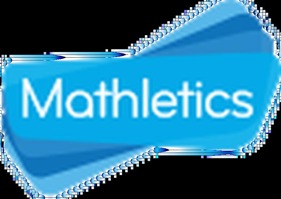 Cranborne Primary School - Maths