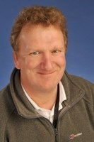 Mr G Horton - Site manager
