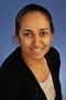 Mrs P Kumar<p>Finance assistant</p>