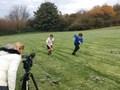 filming look north 003.JPG