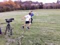 filming look north 004.JPG