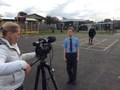 filming look north 010.JPG