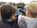 filming look north 012.JPG