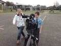 filming look north 013.JPG