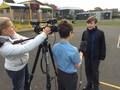 filming look north 015.JPG