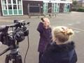 filming look north 020.JPG