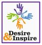 Desire & Inspire