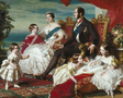 Queen Victoria family.PNG