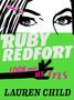 ruby  redfort.jpg