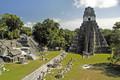 Tikal-Tikal_Temple_I.jpg